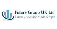 Future Group UK Ltd