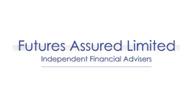 Futures Assured Financial Advisors Sheffield