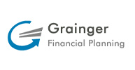 Grainger Financial Advisors Sunderland