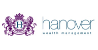 Hanover Financial Advisors Liverpool