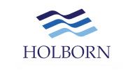 Holborn Grimsby