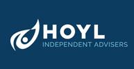 HOYL Financial Advisors Bradford