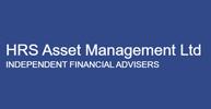 HRS Financial Advisors Wolverhampton