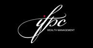 IFPC Financial Advisors St Albans