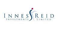 Innes Reid Financial Advisors Manchester