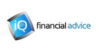 iQ Financial Advice Grimsby
