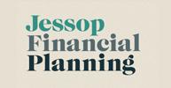 Jessop Financial Planning Sheffield