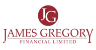 James Gregory Financial Advisors Wolverhampton