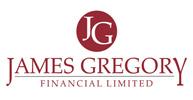 James Gregory Financial Advisors Wolverhampton