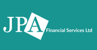 JPA Financial Advisors Wolverhampton