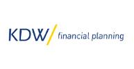 KDW Financial Advisors St Albans