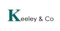 Keeley & Co Financial Advisors Birmingham