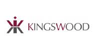 Kingswood Financial Advisors Sheffield