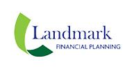 Landmark Financial Advisors Manchester