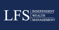 LFS Independent Wealth Management
