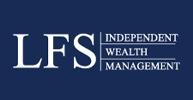 LFS Independent Wealth Management