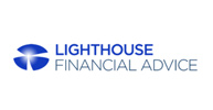Lighthouse Financial Advice Chelmsford