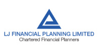 LJ Financial Advisors Wolverhampton