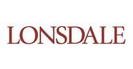 Lonsdale Financial Advisors Bradford