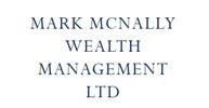 Mark McNally Financial Advisors Sunderland