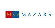 Mazars Financial Advisors Birmingham