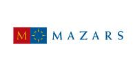 Mazars Financial Advisors Birmingham