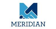 Meridian Financial Advisors Bradford
