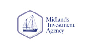 Midlands Investment Agency Financial Advisors Wolverhampton