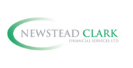 Newstead Clark Financial Advisors Wolverhampton