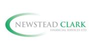 Newstead Clark Financial Advisors Wolverhampton