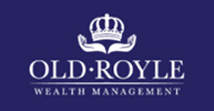 Old Royale Financial Advisors Manchester