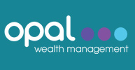 Opal Financial Advisors Wolverhampton