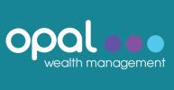 Opal Financial Advisors Wolverhampton