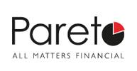 Pareto Financial Advisors Manchester