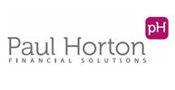 Paul Horton Financial Advisor