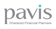 Pavis Financial Advisors Liverpool