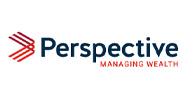 Perspective Financial Advisors Sunderland