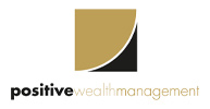Positive Wealth Management Newcastle