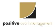Positive Wealth Management Newcastle