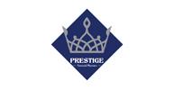 Prestige Financial Advisors Sunderland