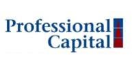 Professional Capital Financial Advisors Birmingham