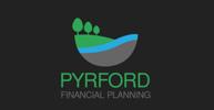 Pyford Financial Advisors
