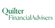 Quilter Financial Advisors Sunderland