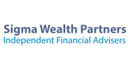 Sigma Financial Advisors Wolverhampton