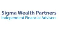 Sigma Financial Advisors Wolverhampton