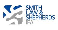 Smith Law & Shepherds Financial Advisors Liverpool