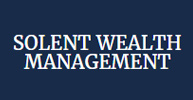Solent Wealth Management