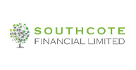 Southcote Financial Advisors Birmingham