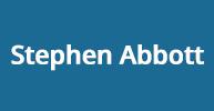 Stephen Abbott Financial Advisors Bradford