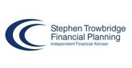 Stephen Trowbridge Financial Planning